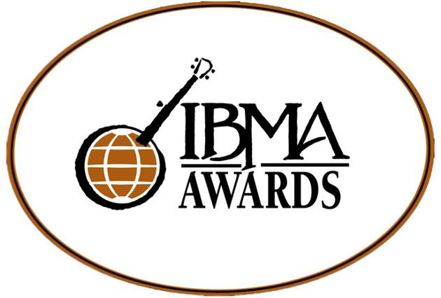 ibma_awards
