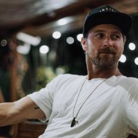 "Album Review – Kip Moore's ""Slowheart"""