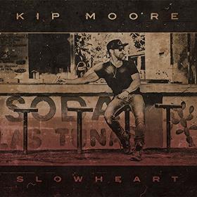 kip-moore-slowheart