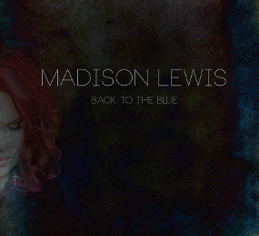 madison-lewis-back-to-the-blue