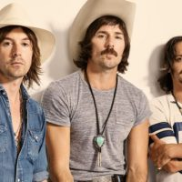 Midland's Songwriter & Producer Pretty Much Just Admitted They're Manufactured