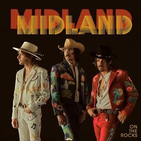 midland-on-the-rocks