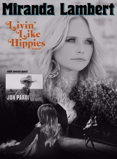miranda-lambert-livin-like-hippies