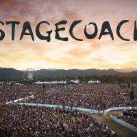 Independent Names Get Mainstream Opportunity Via 2018 Stagecoach Festival Lineup