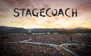stagecoach-festival