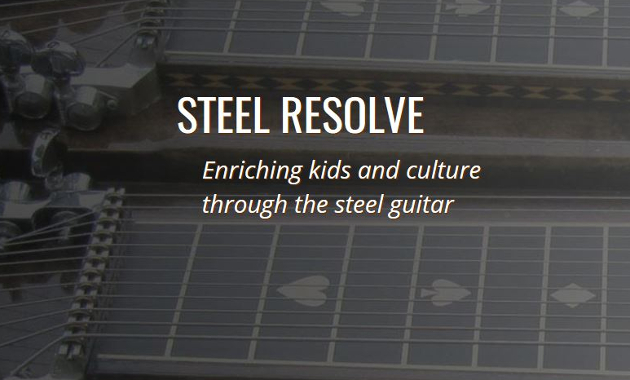 steel-resolve