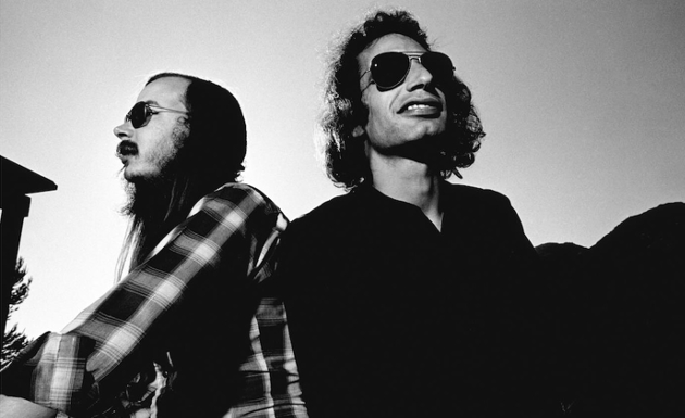 Why People Hate to Love Steely Dan, But Shouldn't