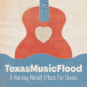 Texas Music Flood
