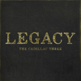 the-cadillac-three-legacy