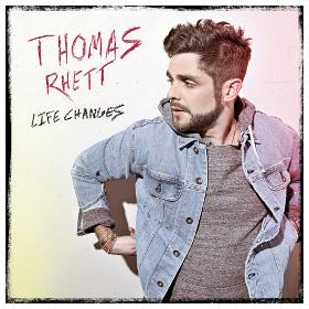 thomas-rhett-life-changes
