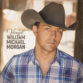 william-michael-morgan-vinyl-single