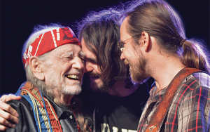 willie-nelson-and-the-boys