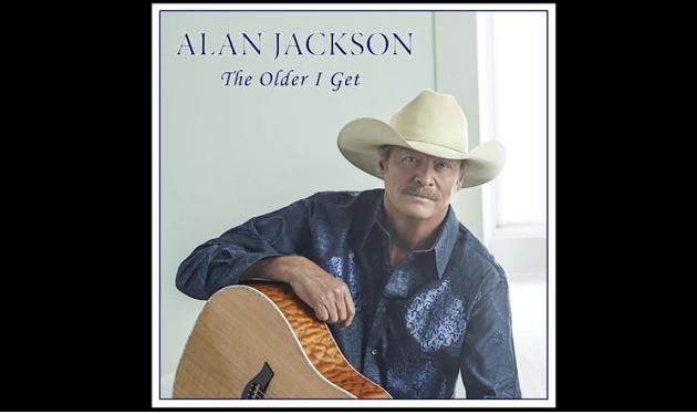 alan-jackson-the-older-i-get