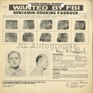 benjamin-hoskins-paddock-fbi-most-wanted