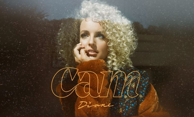 "Song Review – Cam's ""Diane"""