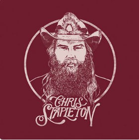 chris-stapleton-from-a-room-vol-2