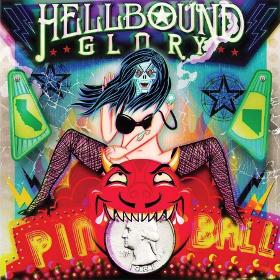 hellbound-glory-pinball