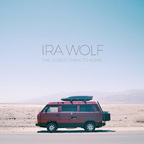 ira-wolf-the-closest-thing-to-home