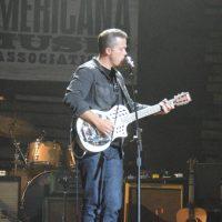 Jason Isbell Named Country Music Hall of Fame Artist-In-Residence