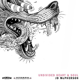 jd-mcpherson-undivided-heart-and-soul