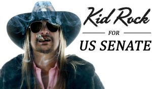kid-rock-senate