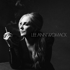 lee-ann-womack-the-lonely-the-lonesome-the-gone
