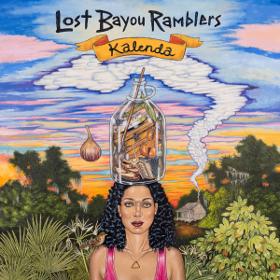 lost-bayou-ramblers-kalenda
