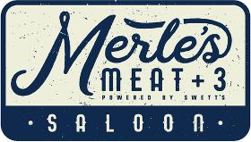 merle-haggard-meat-3-saloon
