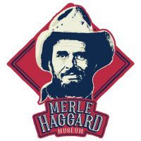 Official Merle Haggard Museum & Restaurant Coming