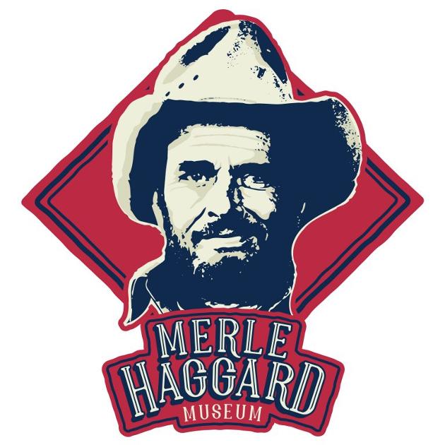 merle-haggard-museum