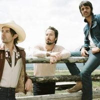"""Midland's Mark Wystrach to SCM: """"He is Gonna See Just How Country I Really Am!"""""""