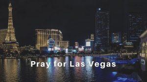 pray-for-las-vegas