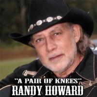 randy-howard-a-pair-of-knees