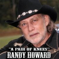 randy-howard-a-pair-of-knees