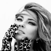 "Shania Twain's ""Now"" Might Be The Most Poorly-Produced Album Ever"