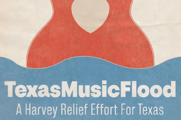 texas-music-flood