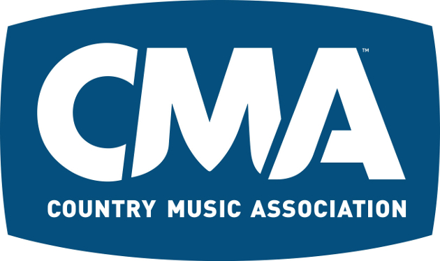 The CMA Had Every Right to Request Media to Refrain from Politics, Just Not to Demand It