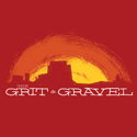 Grit-gravel-1.jpg