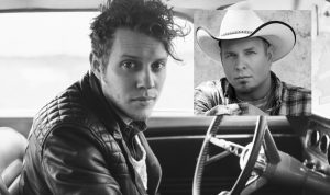 anderson-east-garth-brooks