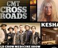 cmt-crossroads-old-crow-medicine-show-kesha