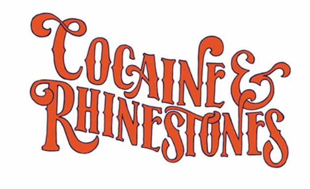 Tyler Mahan Coe Delves into Country History in the 'Cocaine & Rhinestones' Podcast