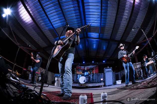 cody-jinks-the-roundup-10