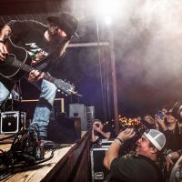 The Assault on Professional Concert Photography Finally Comes Into Focus