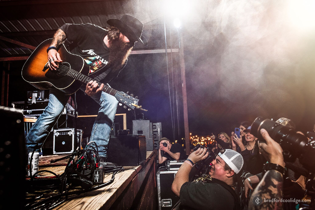 cody-jinks-the-roundup-11