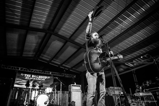 cody-jinks-the-roundup-13
