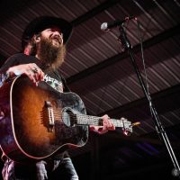 "Album Review – Cody Jinks' ""Less Wise"" (Modified Reissue)"