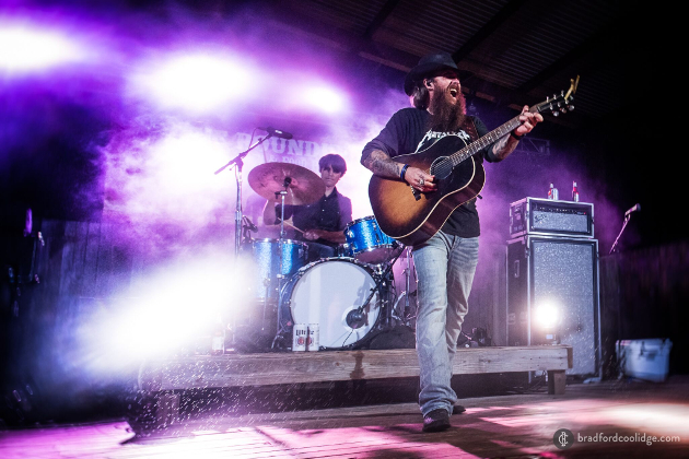 cody-jinks-the-roundup-6
