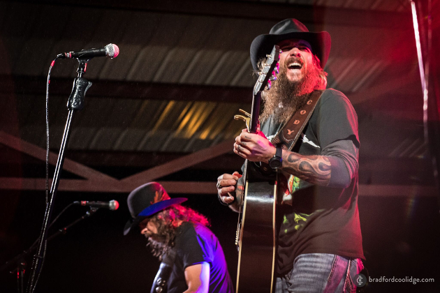 cody-jinks-the-roundup-9
