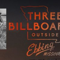 "Colter Wall Gets Boost from ""Three Billboards Outside Ebbing, Missouri"" Film"
