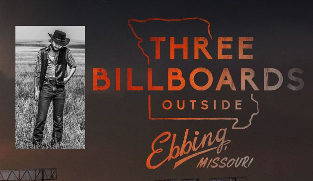 colter-wall-three-billboards-outside-ebbing-missouri